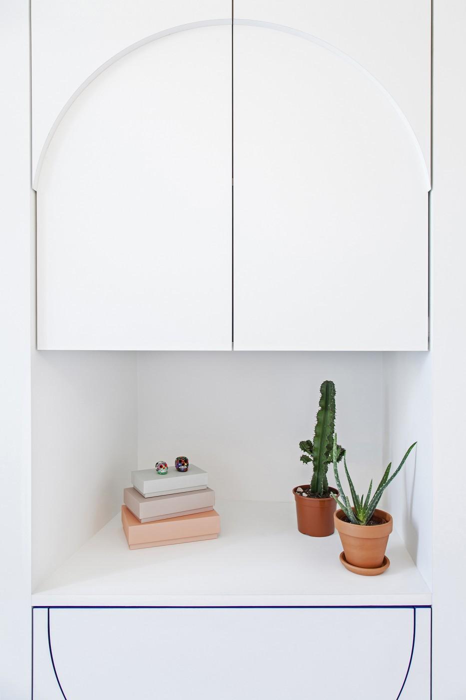 batiikstudio-architecture-interieur-paris-studio-petitesurface-chambre-de-bonne-designer-cadence-15-1
