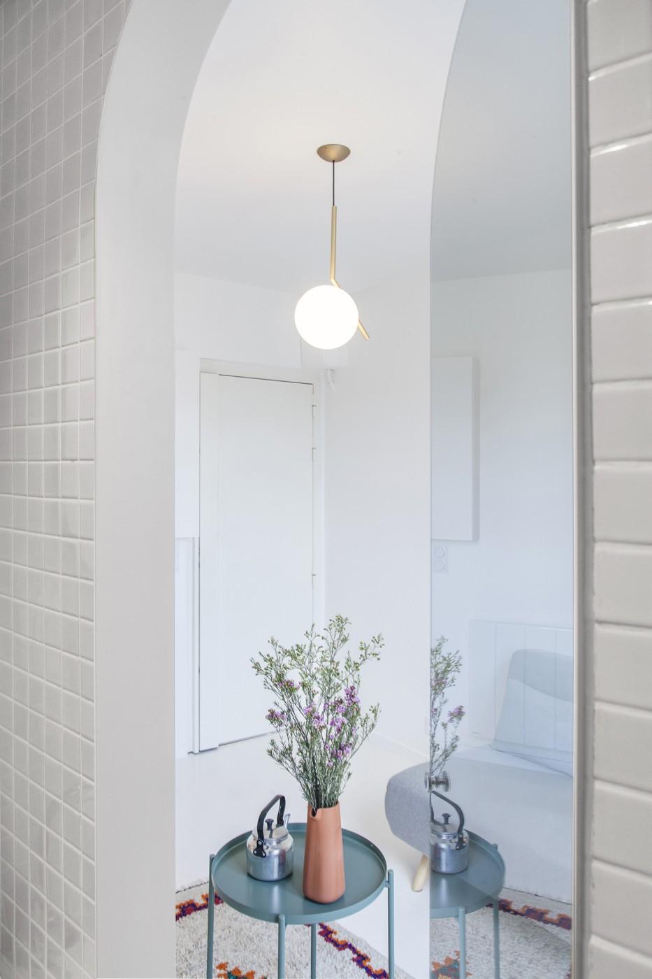 batiikstudio-architecture-interieur-paris-studio-petitesurface-chambre-de-bonne-designer-cadence-20-1