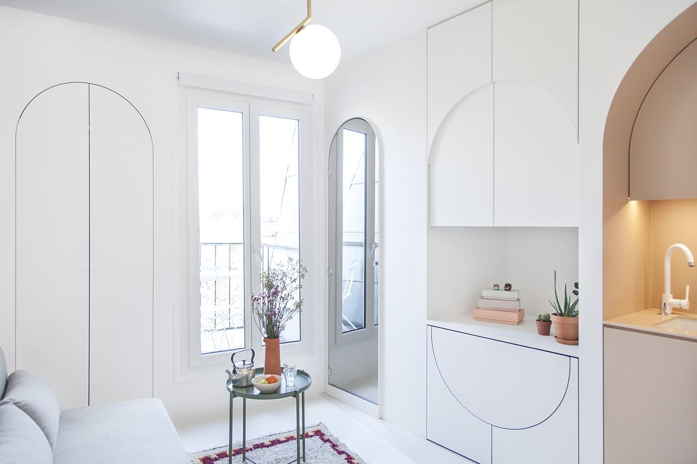 batiikstudio-architecture-interieur-paris-studio-petitesurface-chambre-de-bonne-designer-cadence-23-1