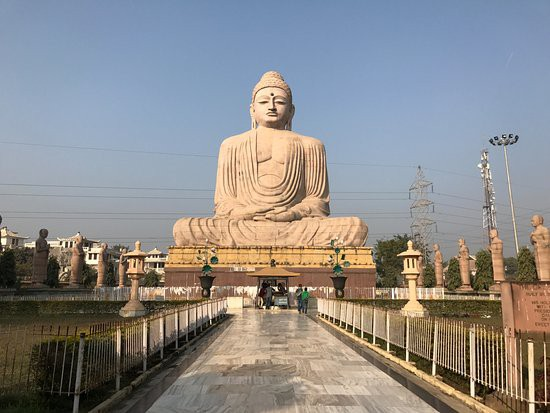 great-buddha-statue