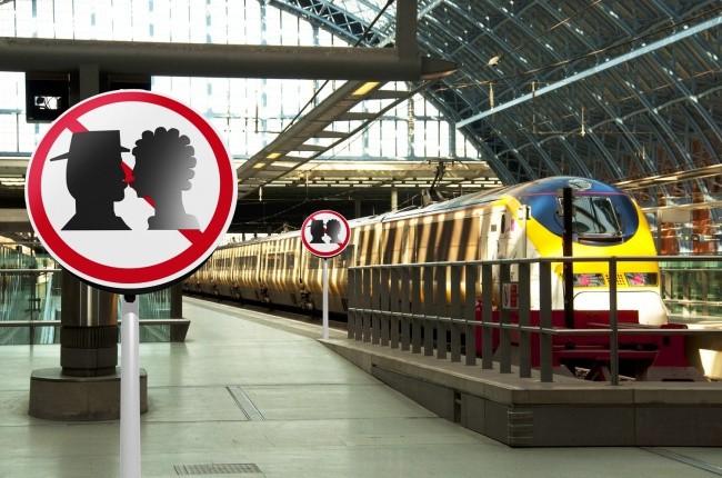 Những điều cấm kị du khách cần lưu ý khi đến Malaysia - Ảnh 1.