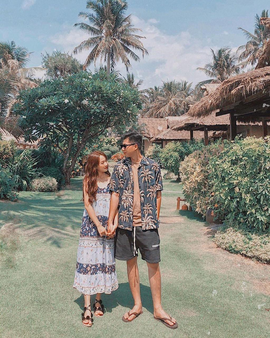 10 khach san, resort dang cap 4 sao tot nhat Viet Nam 2019 hinh anh 10
