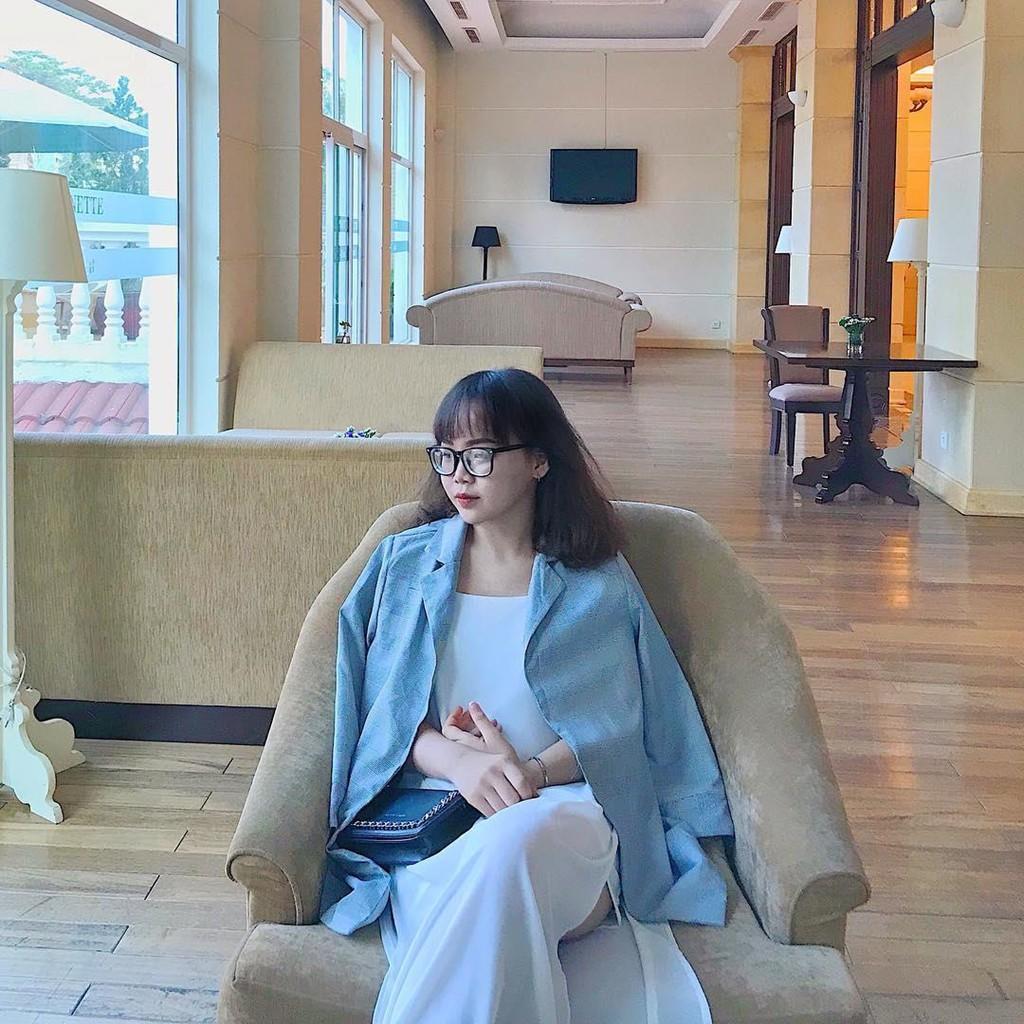 10 khach san, resort dang cap 4 sao tot nhat Viet Nam 2019 hinh anh 11