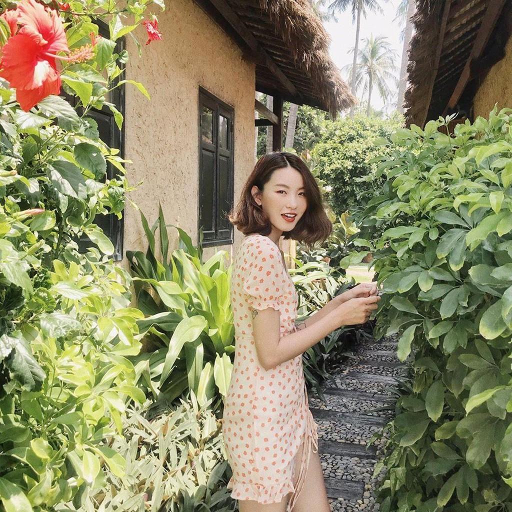 10 khach san, resort dang cap 4 sao tot nhat Viet Nam 2019 hinh anh 9