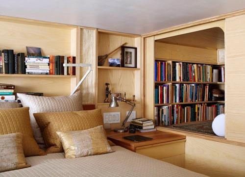 tim-seggerman-nyc-tiny-apartment-3