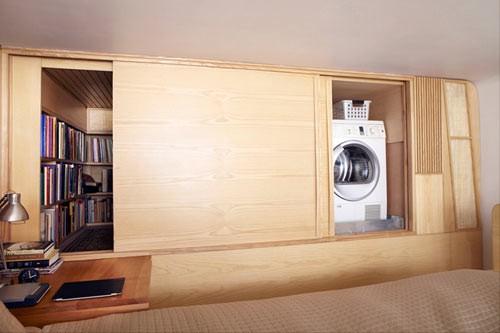 tim-seggerman-nyc-tiny-apartment-4