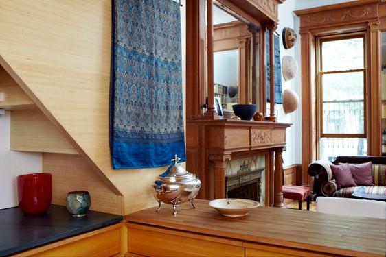 tim-seggerman-nyc-tiny-apartment-6