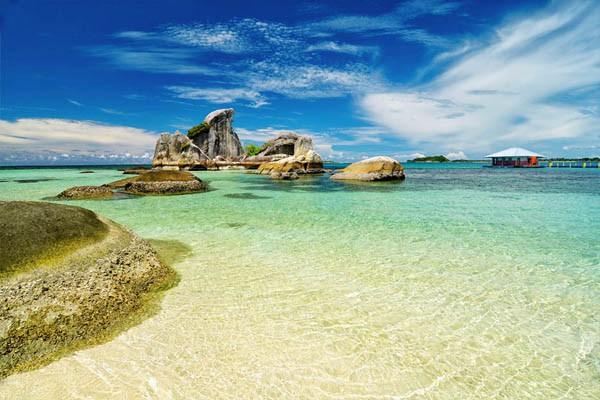 burung_mandi_beach