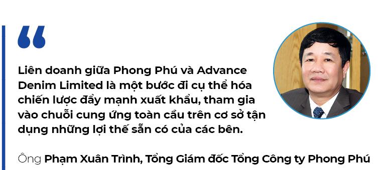 Áo Zara, denim Việt Nam - Ảnh 3.