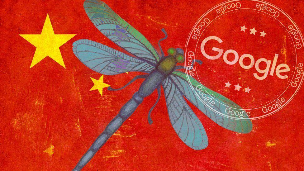 _104857289_china-google1