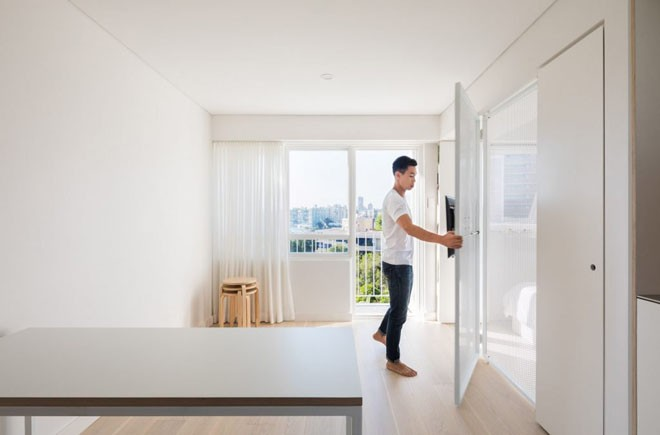 5s-apartment-nicholas-gurney-10