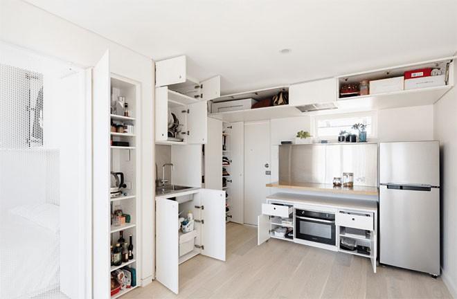 5s-apartment-nicholas-gurney-13