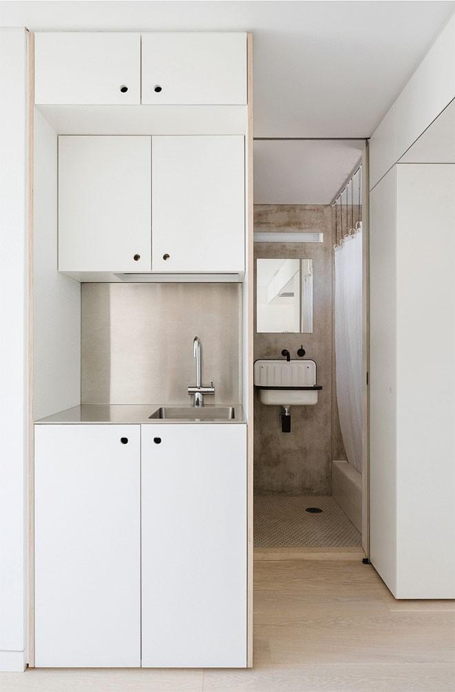5s-apartment-nicholas-gurney-14