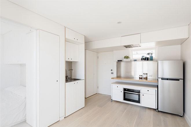 5s-apartment-nicholas-gurney-15