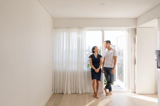 5s-apartment-nicholas-gurney-17
