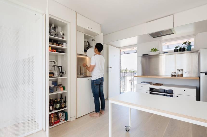 5s-apartment-nicholas-gurney-1