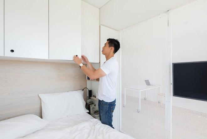 5s-apartment-nicholas-gurney-2