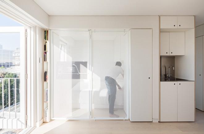5s-apartment-nicholas-gurney-3