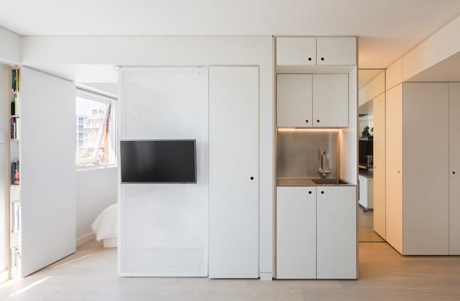 5s-apartment-nicholas-gurney-4