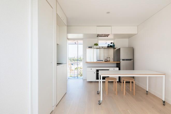 5s-apartment-nicholas-gurney-5