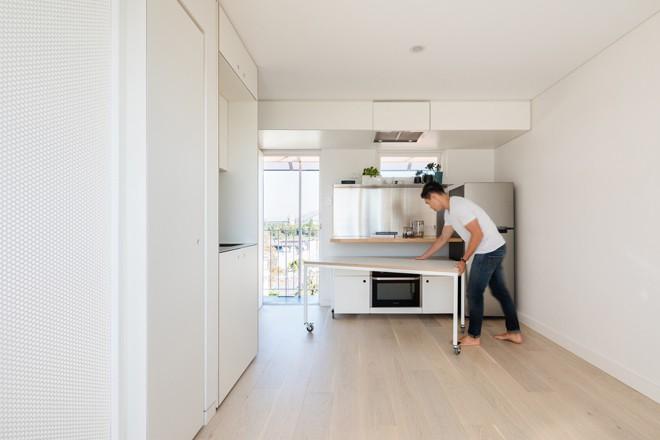5s-apartment-nicholas-gurney-6