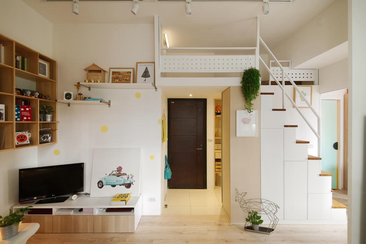 A-Lentil-Design-Lovely-Tiny-Space-1