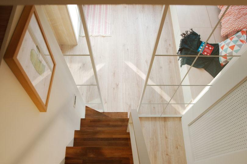 A-Lentil-Design-Lovely-Tiny-Space-7-810x539