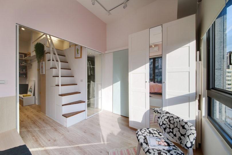 A-Lentil-Design-Lovely-Tiny-Space-9a-810x541
