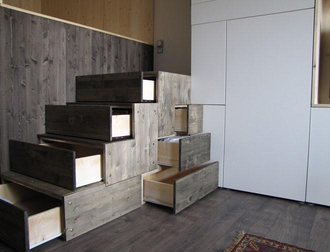 micro-apartment-studio-bazi-14