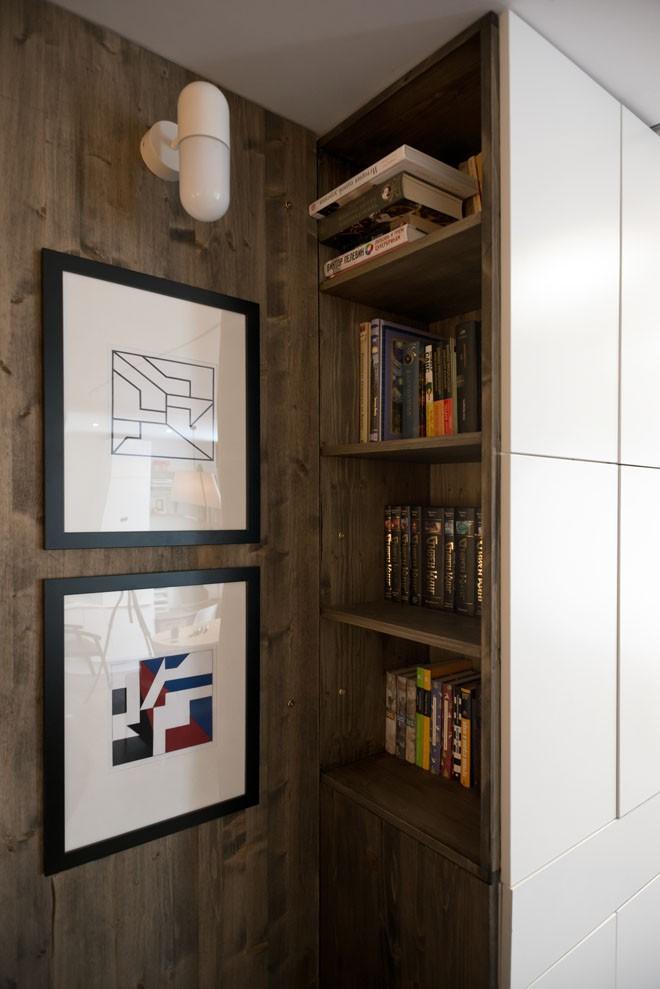 micro-apartment-studio-bazi-6