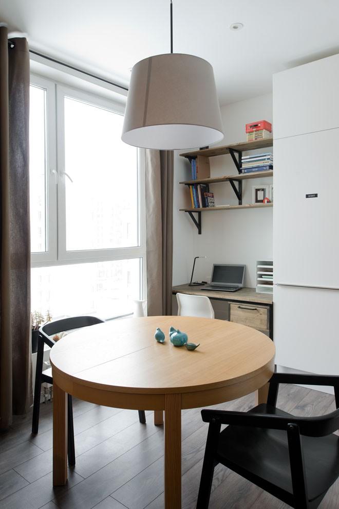 micro-apartment-studio-bazi-8