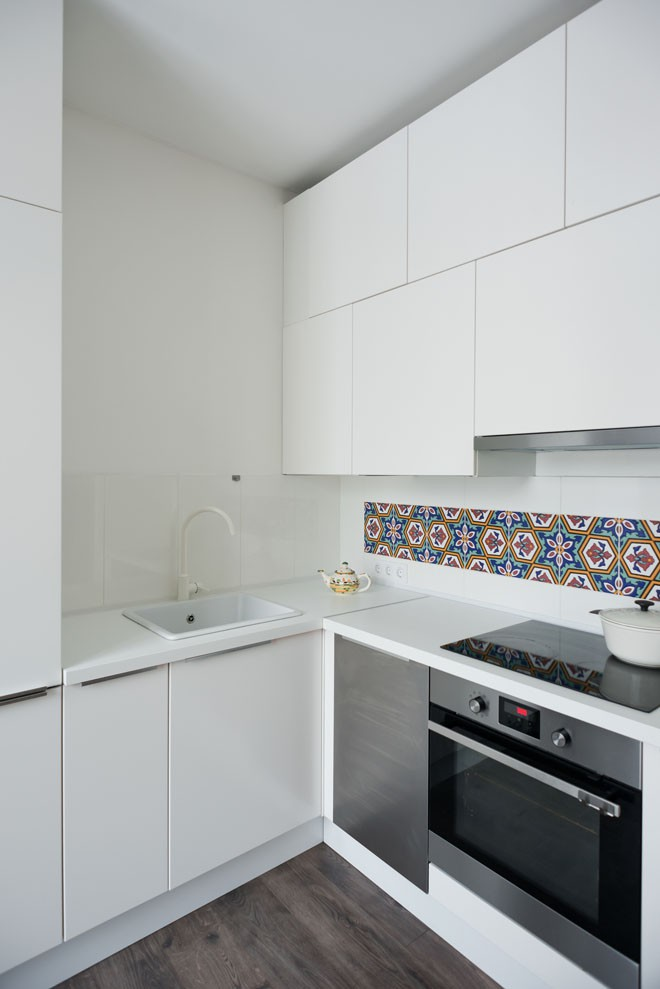 micro-apartment-studio-bazi-9