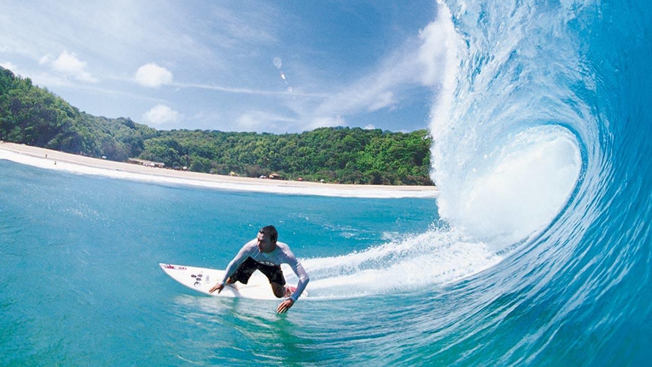 surfing-siargao-e1395274464934