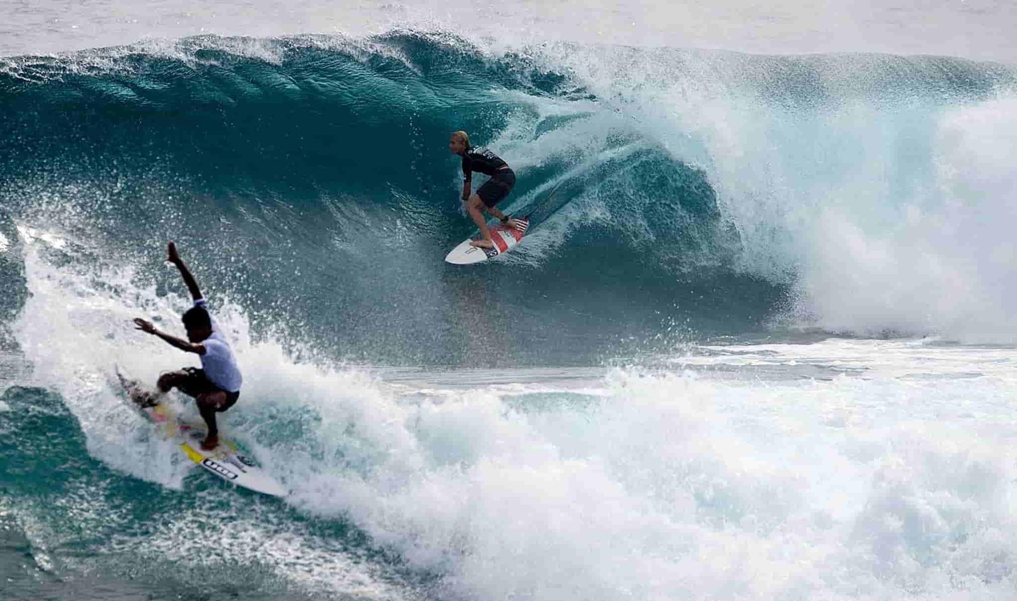 top-10-best-place-in-siargao-Cloud-9-Surf-Spot