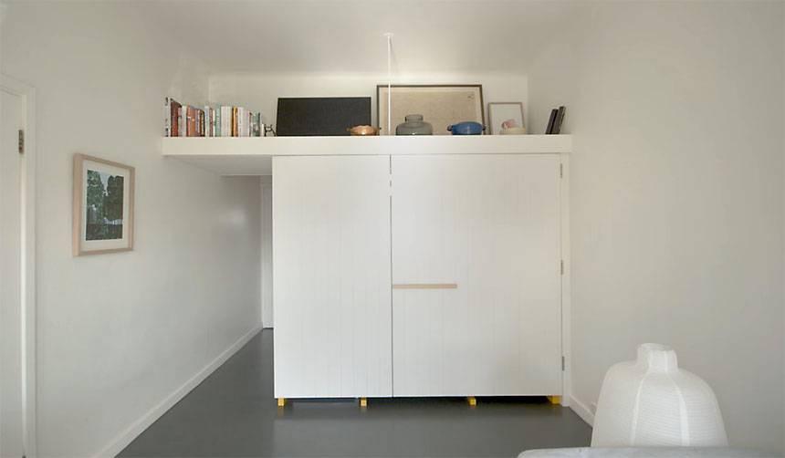 fitzroy-cairo-flats-nicholas-aguis-architects-1A