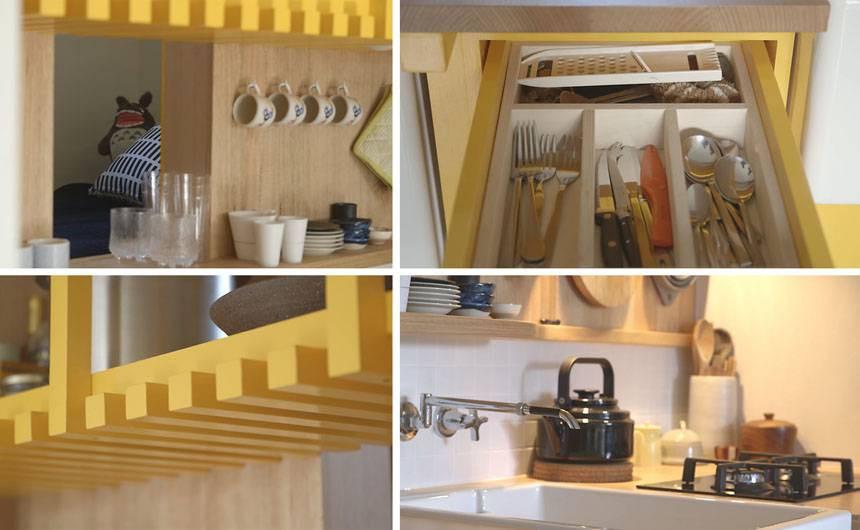 fitzroy-cairo-flats-nicholas-aguis-architects-2