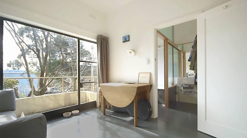 fitzroy-cairo-flats-nicholas-aguis-architects-8A
