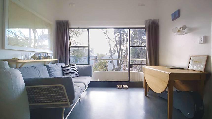 fitzroy-cairo-flats-nicholas-aguis-architects-8