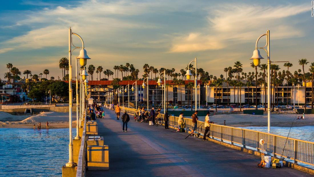 181114194824-01-long-beach-california-photos-111318-super-tease