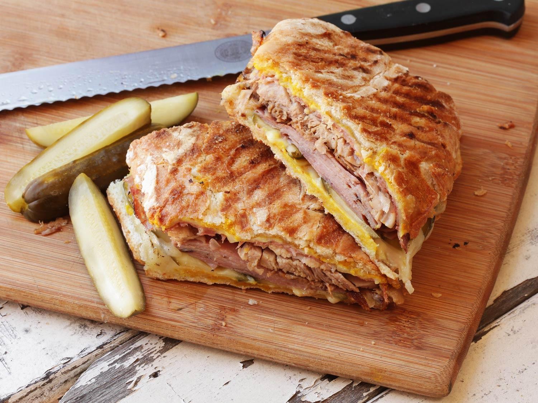 diem-danh-5-mon-sandwich-ngon-noi-tieng-the-gioi_b010d42668