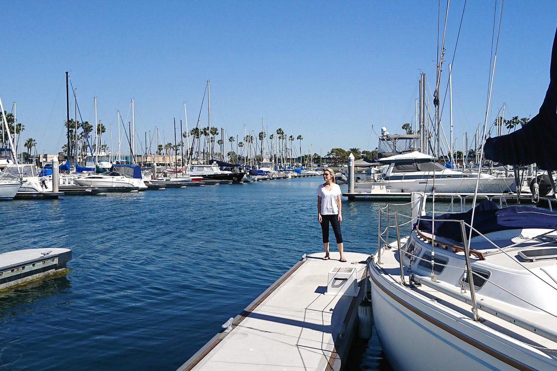 long-beach-california-marina-boats-character-32-c32-travel-america-usa+copy