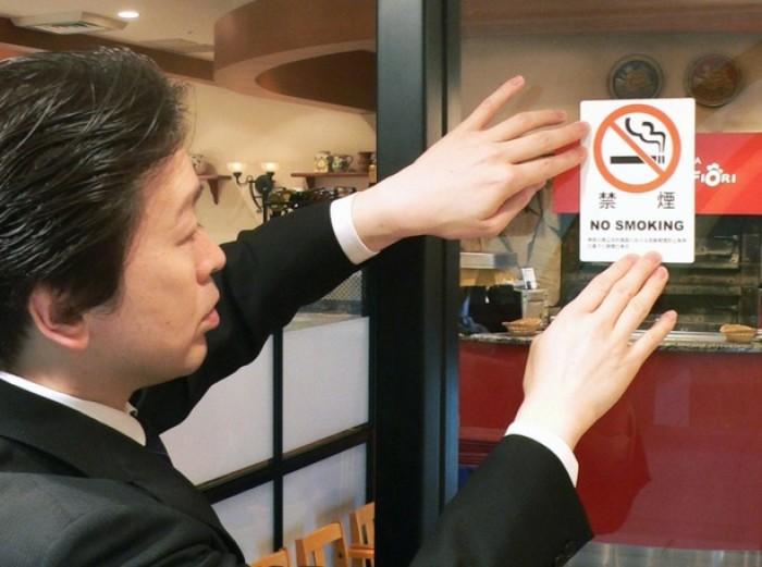 Những điều cấm kị du khách cần lưu ý khi đến Nhật Bản - Ảnh 1.