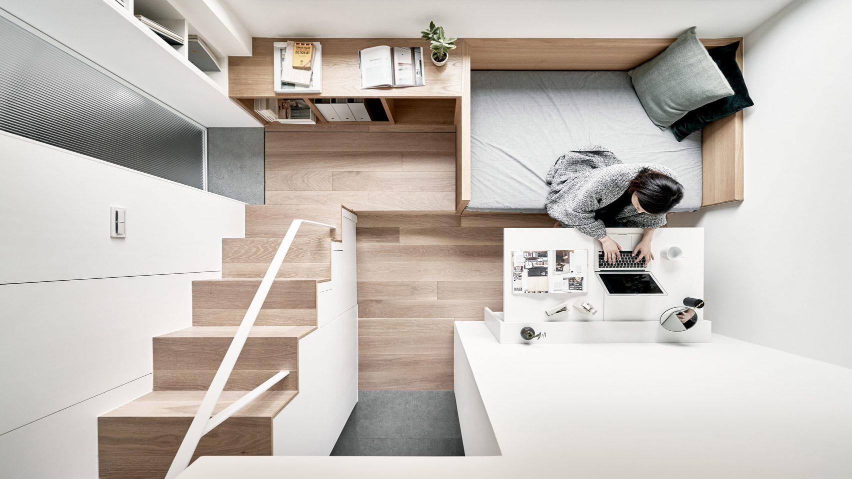 tiny-apartment-a-little-design-residential-interiors-taipei-taiwan_dezeen_2364_hero2-1704x959