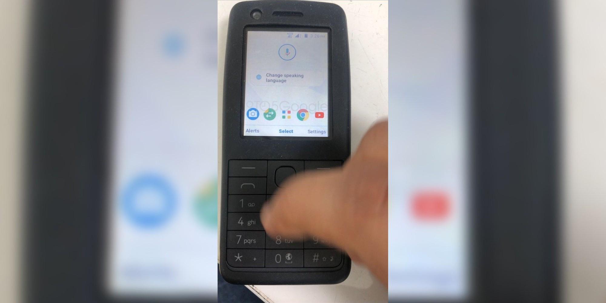 nokia-android-feature-phone-leak-head