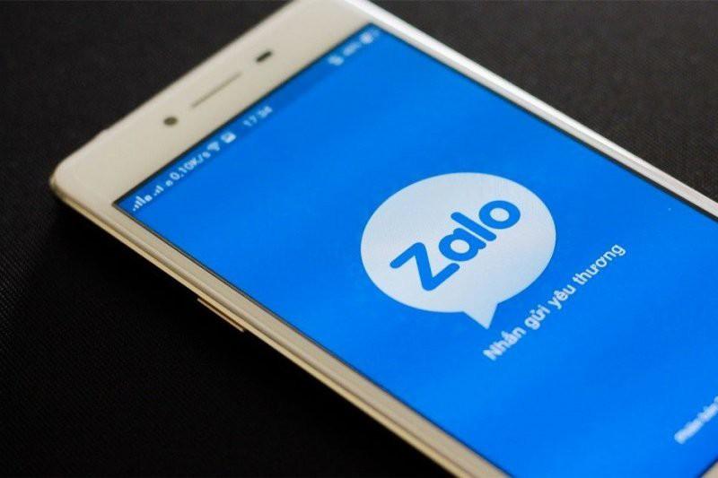 Siêu ứng dụng như Zalo, Grab, Momo phải xin giấy phép riêng cho từng loại dịch vụ - Ảnh 1.