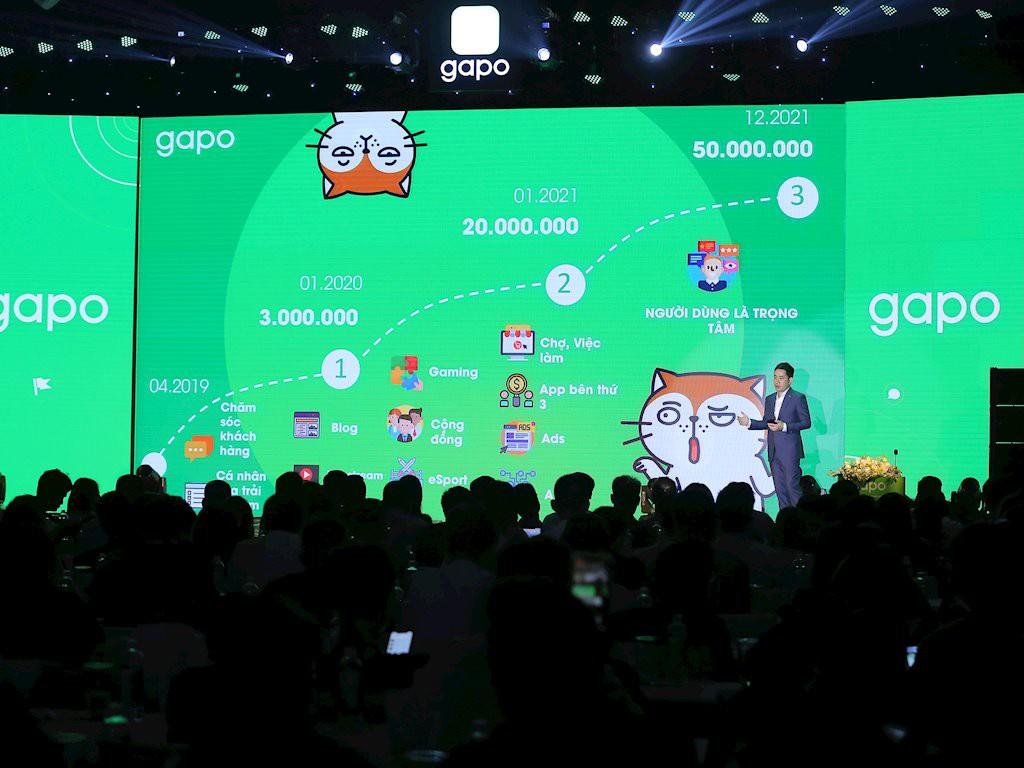 Năm nay sẽ ra đời 5 mạng xã hội Việt Nam do doanh nghiệp tư nhân làm, không dùng tiền ngân sách - Ảnh 2.