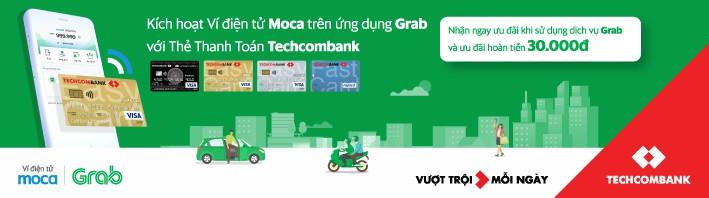 Techcom-Banner700x198pixel