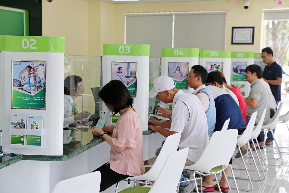vietcombank-chuyen-dia-diem-phong-giao-dich-van-giang-den-ecopark-a9dc7673fd0d481127f750503ef7a96d