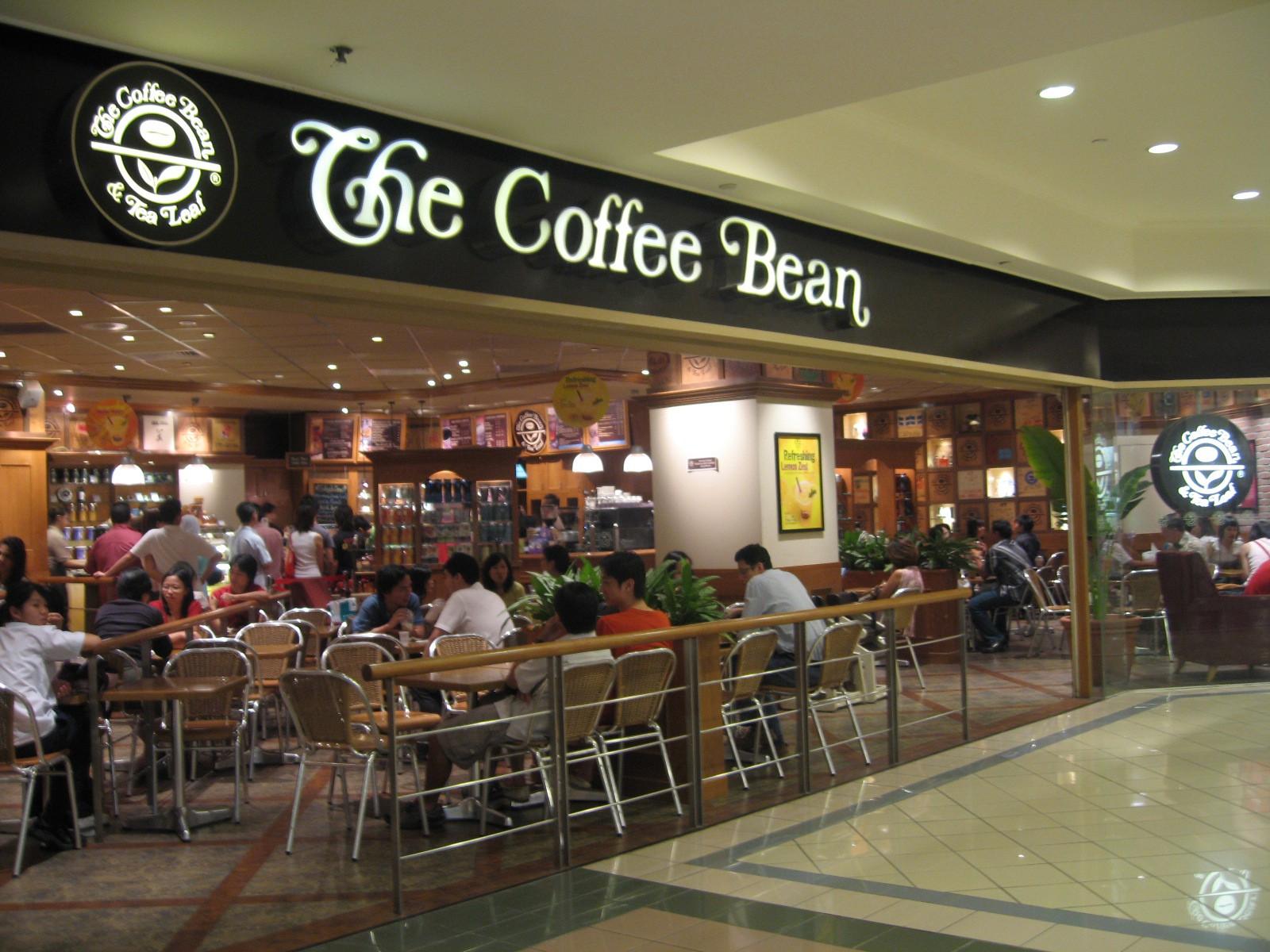Coffee_Bean-Sg