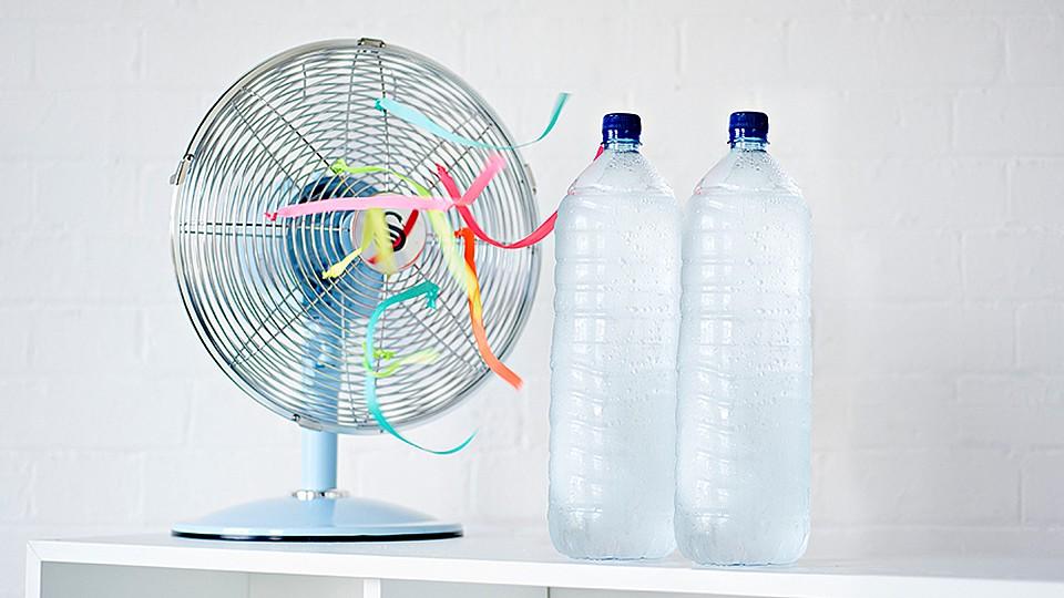 fan-blowing-bottles-featured